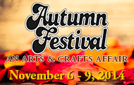 Autumn Festival.Web Thumb.10.02.14.jpg