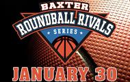 Baxter Roundball Tournament.Web Thumb.12.15.14.jpg