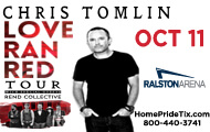Chris Tomlin.Web Thumb.10.11.15.jpg