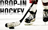 Drop-in Hockey.Web Thumb.04.11.14.jpg