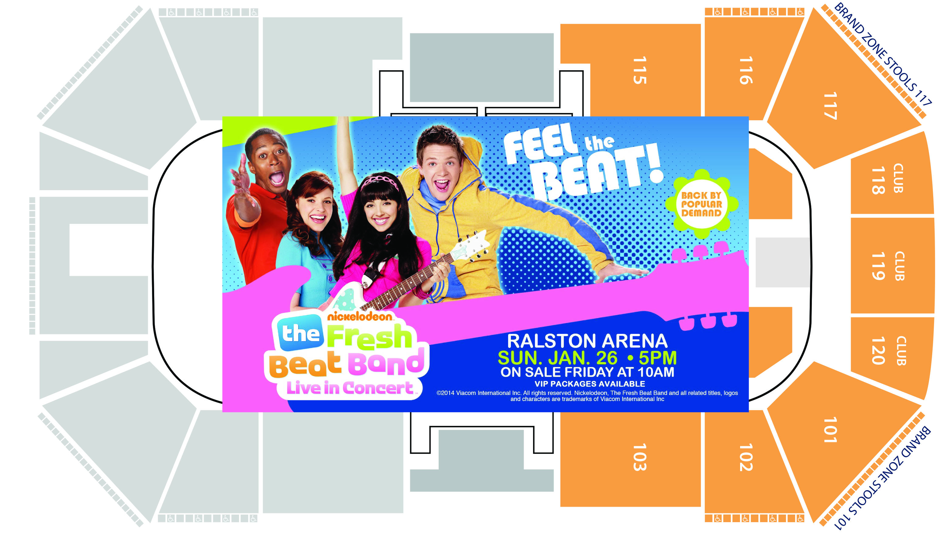 Fresh Beats Band.Graphic-web thumb seating chart.jpg