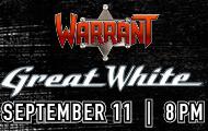 GW & Warrant.Web Thumb.09.11.15-v2.jpg