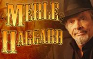 Haggard-Web Thumb.02.26.15.jpg