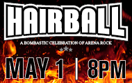 Hairball.Web Thumb.05.01.15-V1.jpg