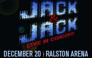 Jack & Jack.Web Thumb.12.20.14.jpg