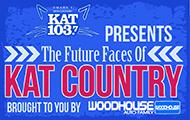 Kat Country Show.Web Thumb.02.08.15.jpg
