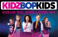 Kidzbop.Web Thumb.07.24.14.jpg