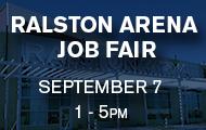 LB.RA Job Fair.Web Thumb.FINAL.09.02.14.jpg
