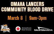 Lancers Blood Drive.Web Thumb.03.08.15.jpg