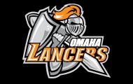 Lancers.HPT Thumbnail.09.10.14.jpg