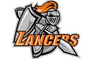 Lancers_thumb.jpg