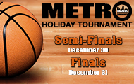 Metro Holiday Tournament.Web Thumb.11.21.14.jpg