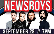 Newsboys.Web Thumb.05.07.14-soon.jpg