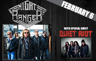 Night Ranger.Web Thumb.11.13.14.jpg