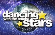 Omaha DWTS.Web Thumb.03.07.15.jpeg
