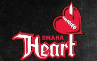 Omaha Heart-Web Thumb-generic.jpg