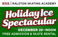 RSA.Holiday Spectacular.Web Thumb.12.01.14.jpg