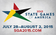 SGA2015_WebThumb_July28-Aug2.jpg