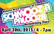 Schmooz-A-Palooza.Web Thumb.04.30.15.jpg