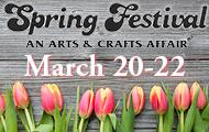 Spring Festival.Web Thumb.03.2015.jpg
