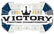 VFC Seating Chart