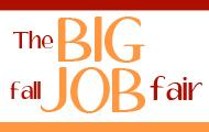 big fall job fair.web thumb.10.21.14.jpg