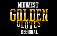 golden_gloves_web_thumb_04_11_15.jpg
